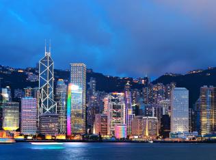 Nichols-Hong-Kong-West-Kowloon-Expressway-Thumbnail